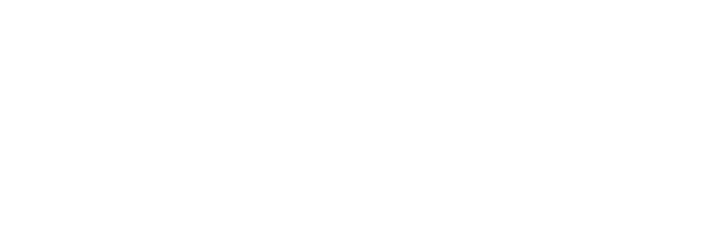 The Image Factory